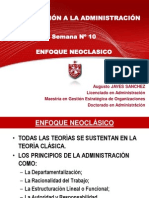 administracin10maenfoqueneoclasico-111008202433-phpapp02