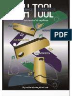 Ph Tool Catalog