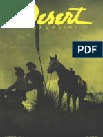 194610 DesertMagazine 1946 October
