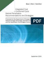 CoalGasificationReport Chapters 1-2-3
