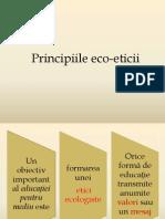 eco-etica