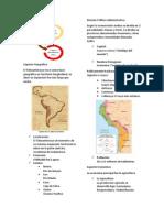 Geografia y Realidad Nacional1.1