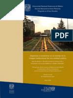 imagen institucional.pdf
