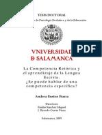 DPEE_BustosIbarraA_CompetenciaRetorica 29.11
