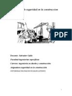 Manual de Seguridad en La Construccion3