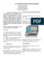 Osciloscopio preinforme