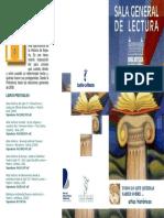 TriWeb Triptico Atlas Historicoptico Atlas Historicos Web
