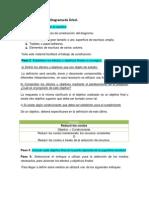 4.1 construccion del dar.pdf
