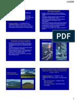 Volcanoes list