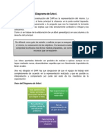 4.4 Representar el DAR.pdf