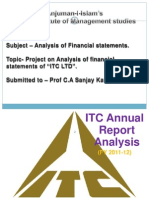 Final ITC (1)