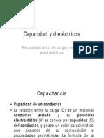 132_capacidad