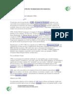 El Lenguaje de Modelado Unificado.pdf
