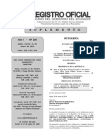 reformas-cootad-2014