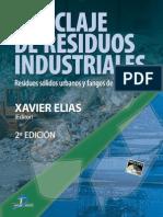 Reciclaje de Residuos Industriales