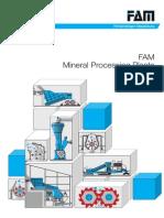 FAM Catalogos Processing Plants 150dpi