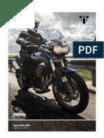 Tiger+800+ABS+Catálogo