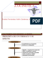 _FARMACOCINÉTICA.ppt_