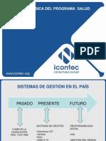 ESTRUCTURA GTC 34.pdf