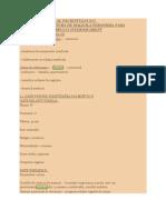 Plan de Ingrijire Al Pacientului NC