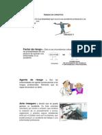 TRABAJO DE CONCEPTOS SOBRE RIESGOS.pdf