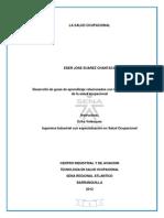 TALLER DE SALUD OCUPACIONAL.pdf