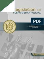 Legis_FMP
