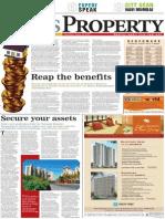Times Property Mumbai 16June2007