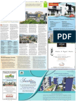Times Property PUNE - 02June2007 Contd Pg-2