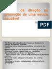 Módulo IV pwp formacao diretores