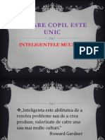 inteligente multiple 2