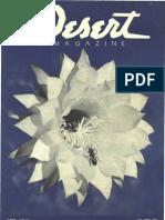 194804 Desert Magazine 1948 April