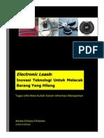 Paper UAS SIM_ Amela Erliana Crhistine_1340060018014.pdf