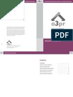 A3PR-Manual-De-bune-practici Acoperis Tigla Metalica Si Panouri Sandwich