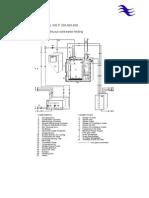 Equipment - Incinerator
