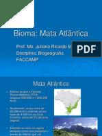 Aula6-bioma_mata_atlAntica.ppt