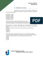 Seminario 2 Analisis de Datos v2