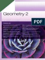 Ch1 Geometry 2