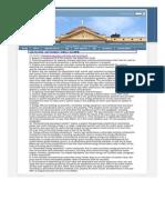 Arizona Energy Equipment Property Tax Exemption