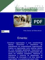 Comportamento+Organizacional