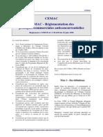 CEMAC - Pratiques com. anticoncurentielles.pdf