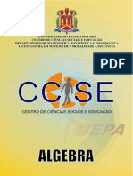 Algebra II UEPA.pdf