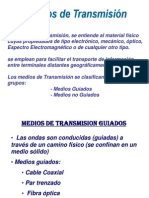 012teoria-de-redes-130522171617-phpapp02