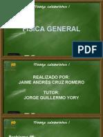 Fisica I - Ejercicio de la habitacion y las pelotas de tenis.pdf