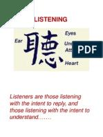 Listening.ppt