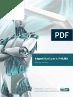 Seguridad en pymes.pdf