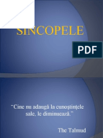 125503708-sincopele