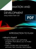 FlashCS3_PLV