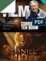 Kijk op film Magazine nr 7