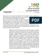 opiniao_impostos.pdf